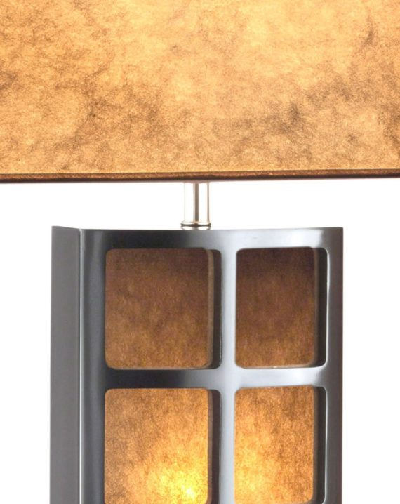 Ventana Table Lamp 2