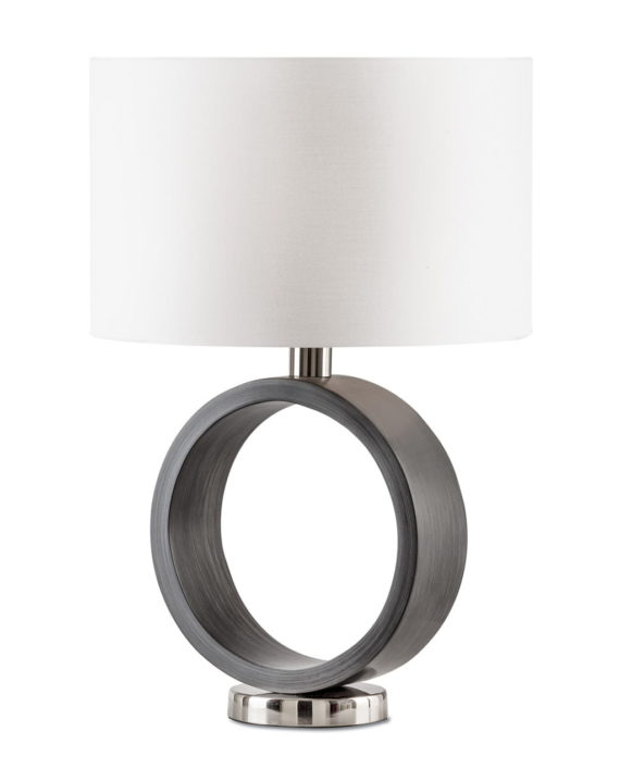 Tracey Ring Table Lamp