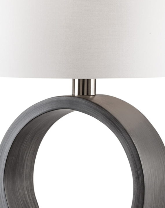 Tracey Ring Table Lamp 2