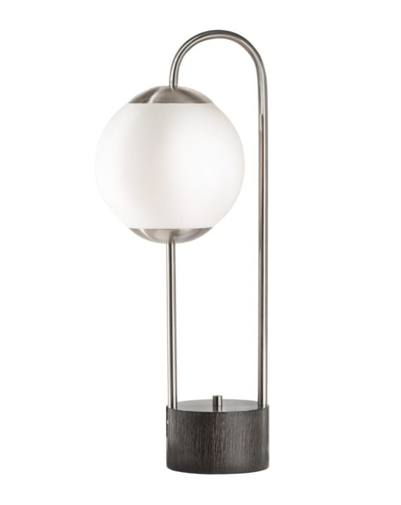 Globus Table Lamp