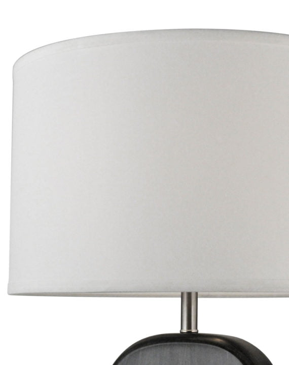 Offset Standing Table Lamp 02