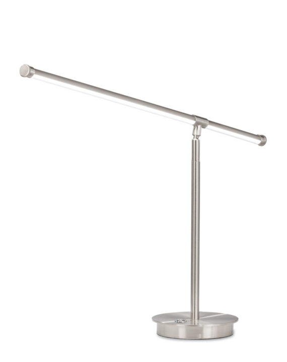 Sentry Table Lamp