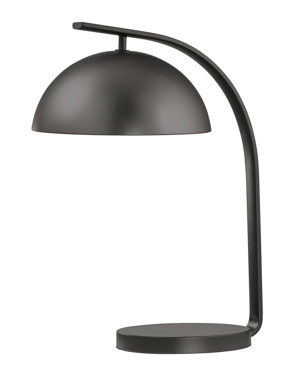 Domus Table Lamp