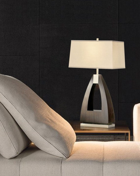 Trina Table Lamp Lifestyle