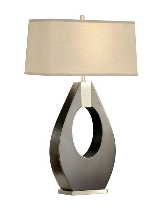 Pearson Table Lamp