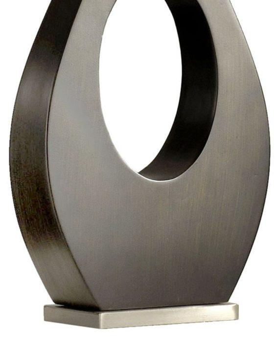 Pearson Table Lamp 03