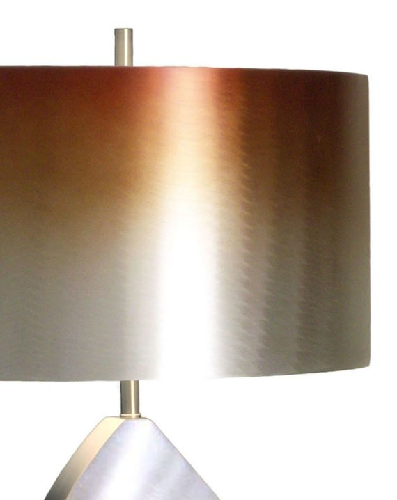 Swerve Table Lamp 03