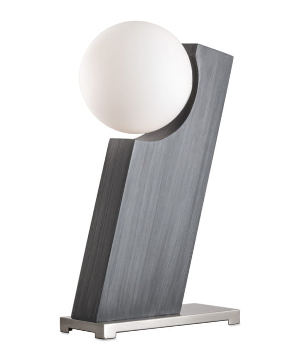 Incline Table Lamp