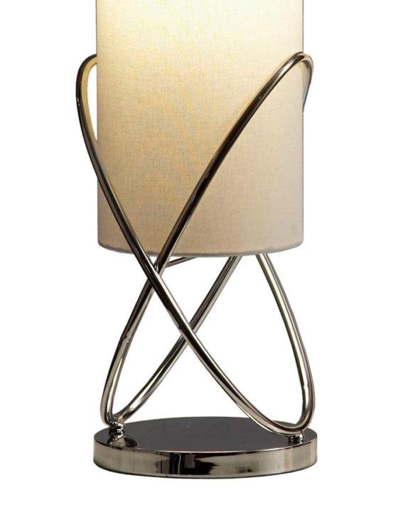 Internal Table Lamp 02