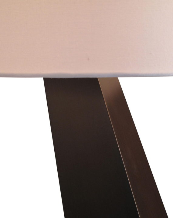 Obelisk Table Lamp 02