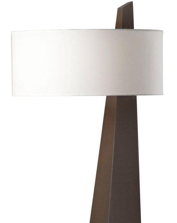 Obelisk Floor Lamp 02