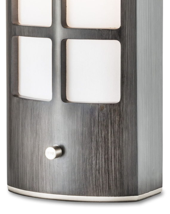 Ventana Table Lamp 02