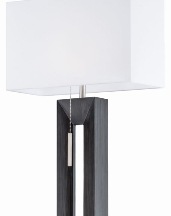 Parallux Floor Lamp 2