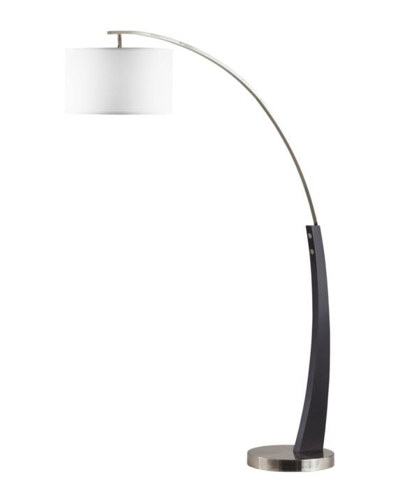 Plimpton Arc Lamp