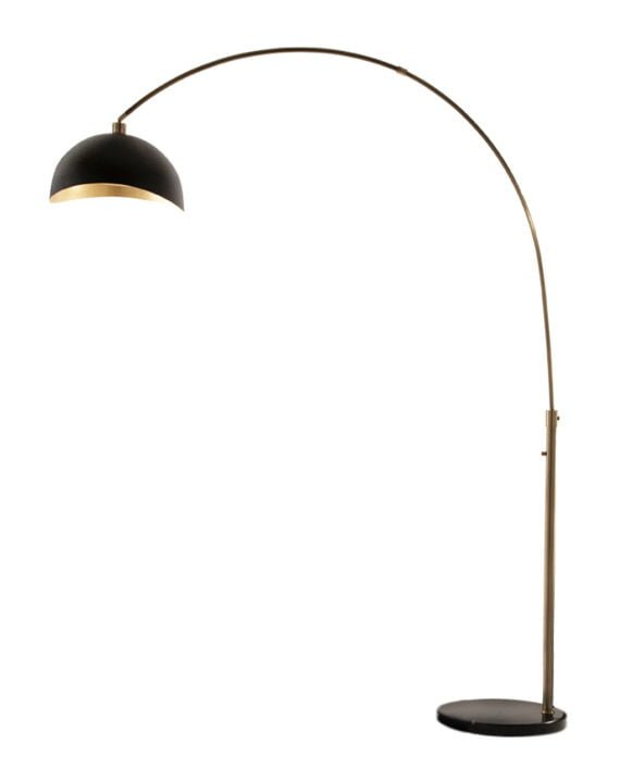 Luna Bella Floor Lamp