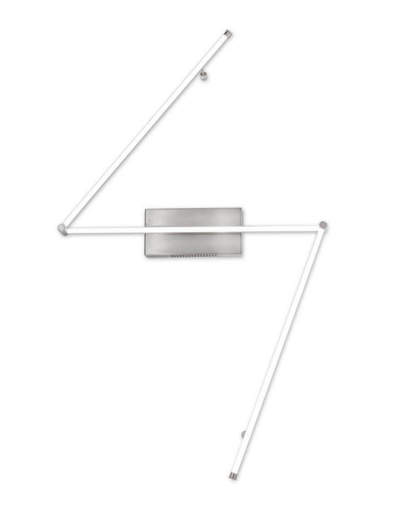 Flaven Wall Lamp