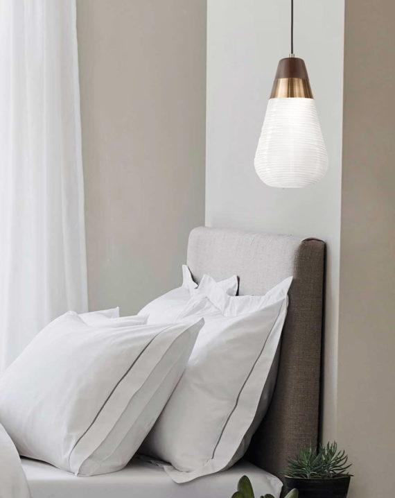 Sunset Pendant Lamp Lifestyle 02