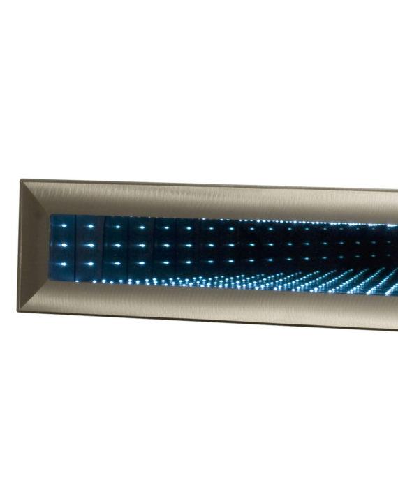Aperture Wall Light 02
