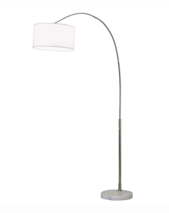 Float Arc Lamp