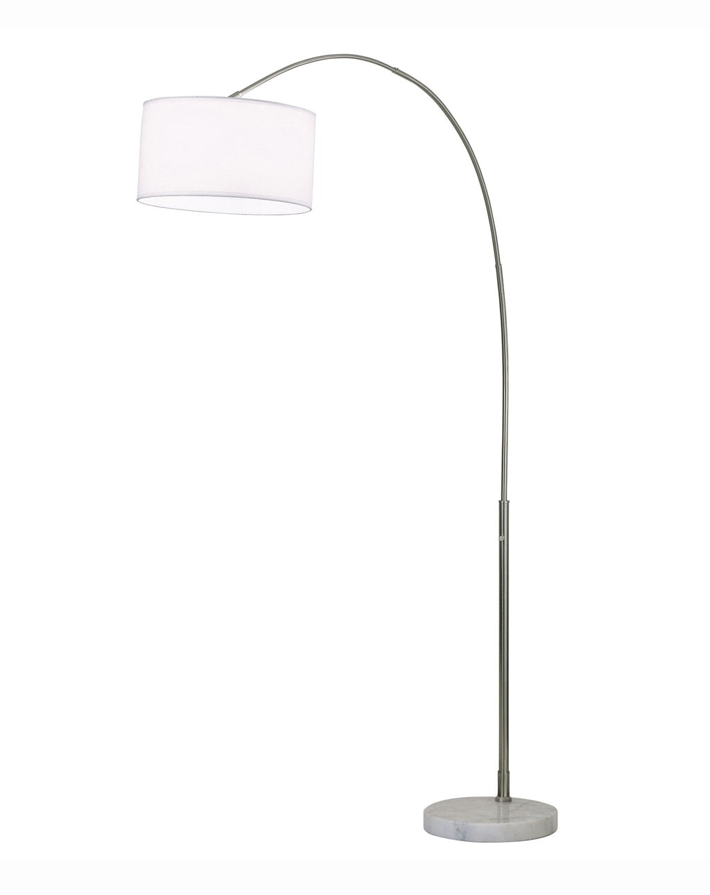 Float Arc Lamp