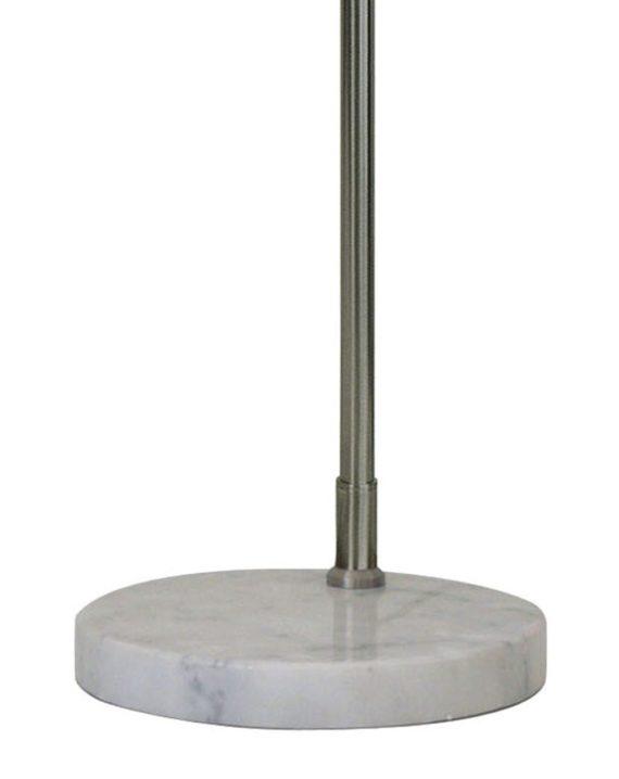 Float Arc Lamp 2