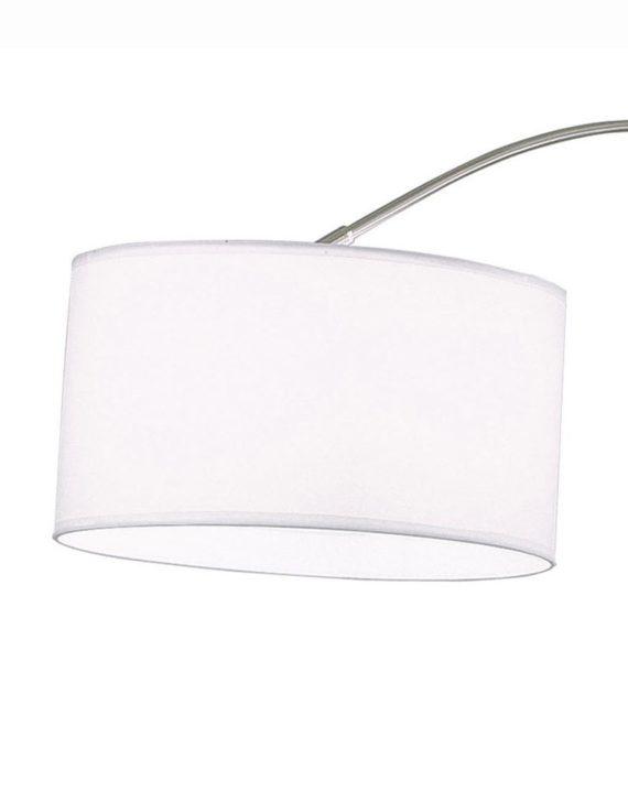 Float Arc Lamp 3