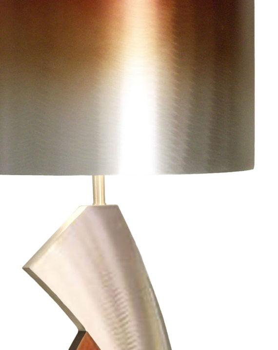 Swerve Floor Lamp 02