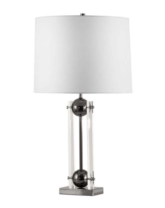 Barbeto Table Lamp