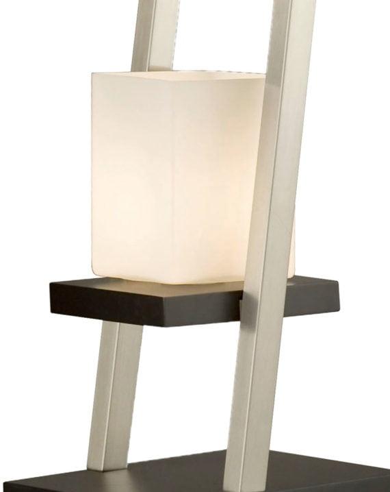 Escalier Table Lamp 2