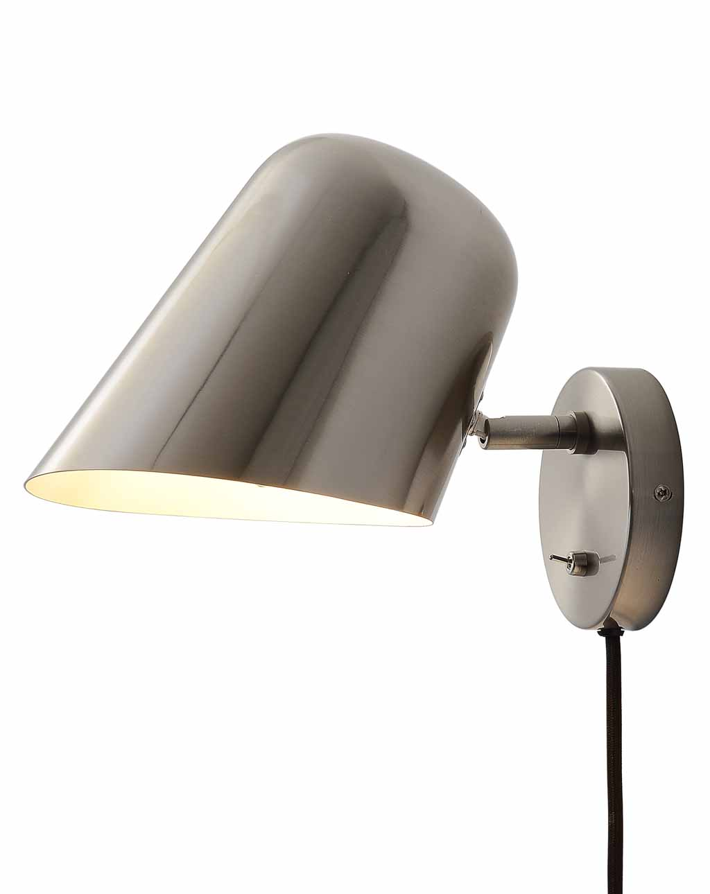 Culver Wall Sconce