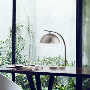 Domus Task Table Lamp